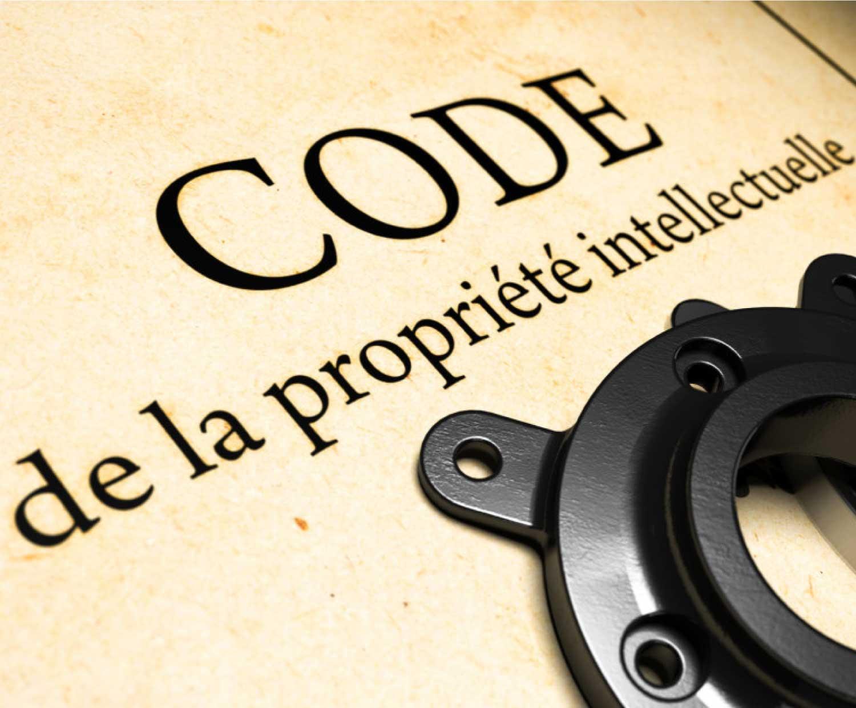 avocat paris naturalisation francaise