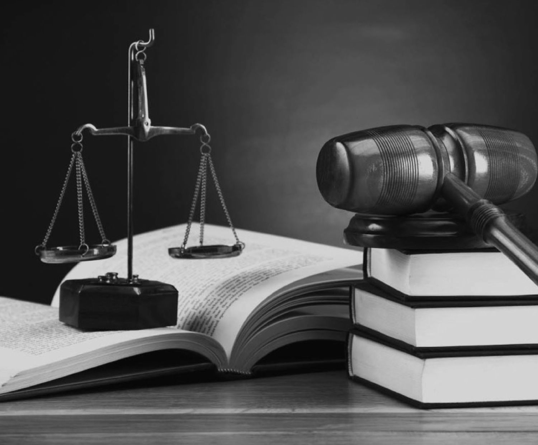 avocat paris compétence territoriale