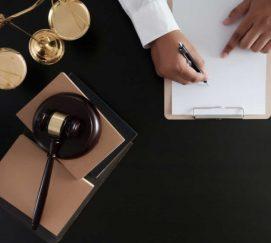 avocat paris connexion