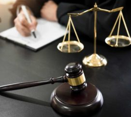 avocat paris contrefaçon
