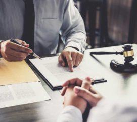 avocat paris baux commerciaux
