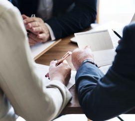 avocat paris regroupement familial