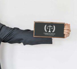avocat paris assurance
