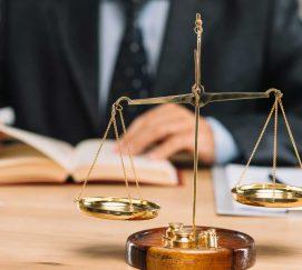 avocat immigration paris