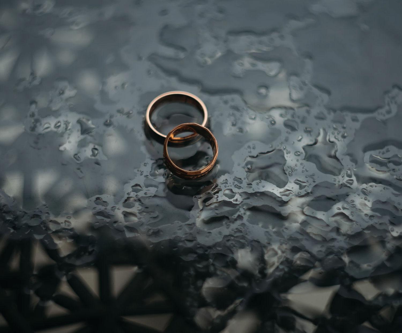 La Procedure Du Divorce Contentieux Divorce Contentieux
